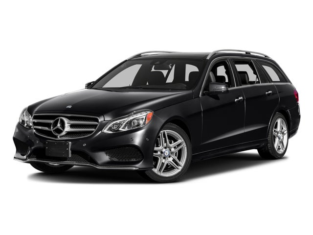 Specials on new used cars mercedes benz of naples for Naples mercedes benz used cars