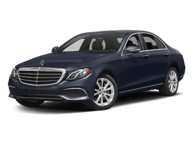 Mercedes benz vehicle inventory search naples mercedes for Naples florida mercedes benz dealers