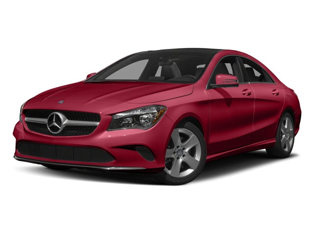 Mercedes Benz Vehicle Inventory Search Naples Mercedes