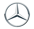 All Pre-Owned Vehicle Inventory | Mercedes-Benz of Naples