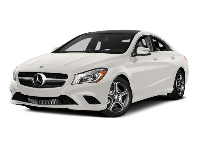 mercedes benz of naples. Cars Review. Best American Auto & Cars Review