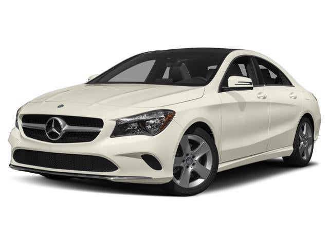 MercedesBenz Vehicle Inventory Search Naples MercedesBenz Dealer - Naples car show 2018