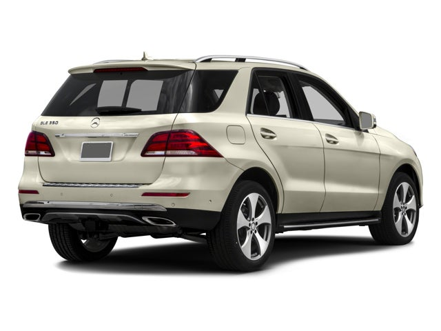 Www Mercedesbenznaples Com Assets Stock Expanded W