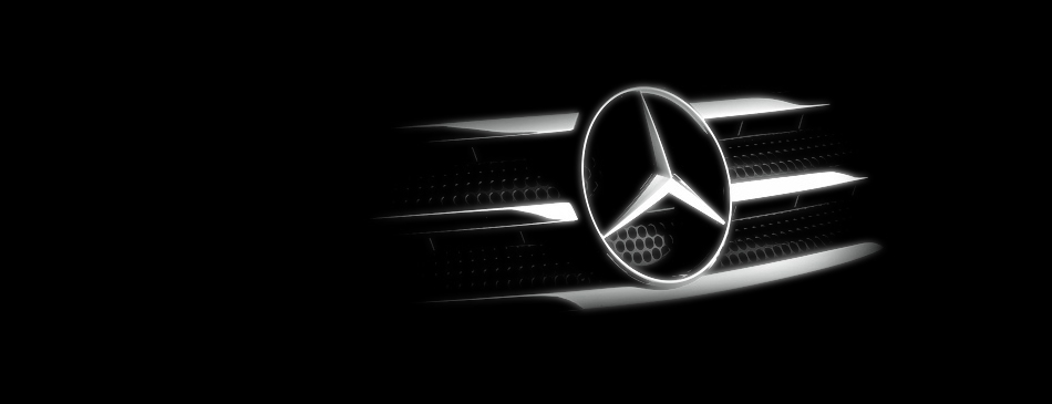 Genuine mercedes benz parts for Mercedes benz parts discount
