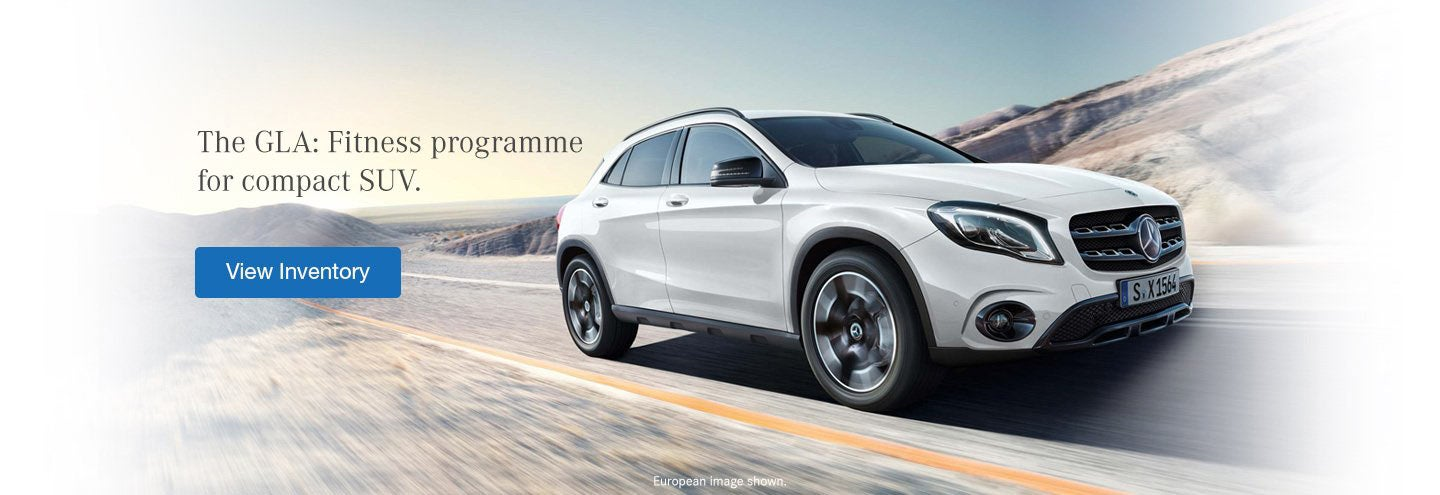 Mercedes-Benz of Naples | New and Used Mercedes-Benz ...