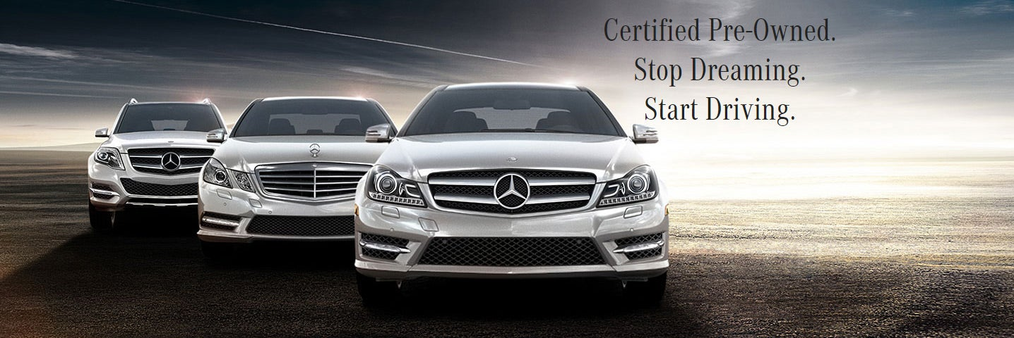 Mercedes Certified Pre Owned >> Certified Pre Owned Mercedes Benz Faq S Naples Fl Dealer