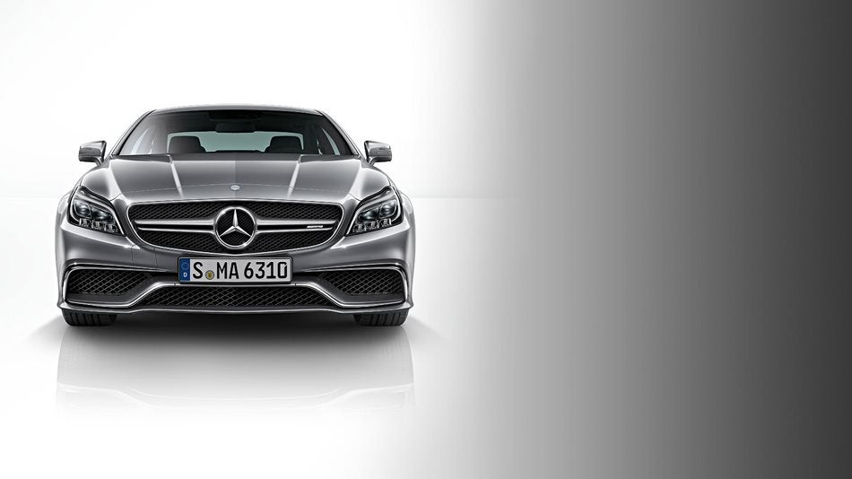 What is the Difference Between AMG and Non-AMG?